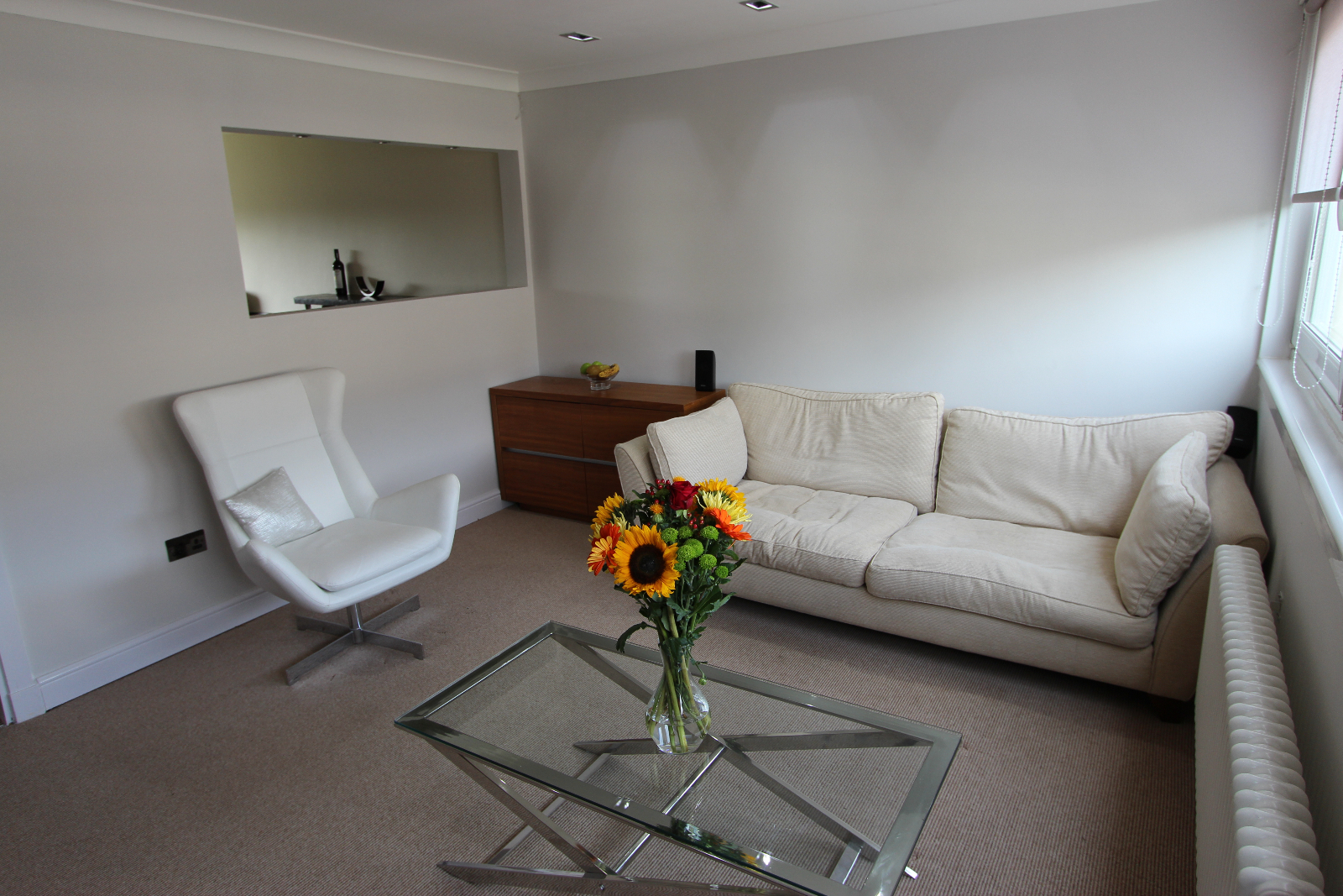 GBP59995 PCM Offers Over