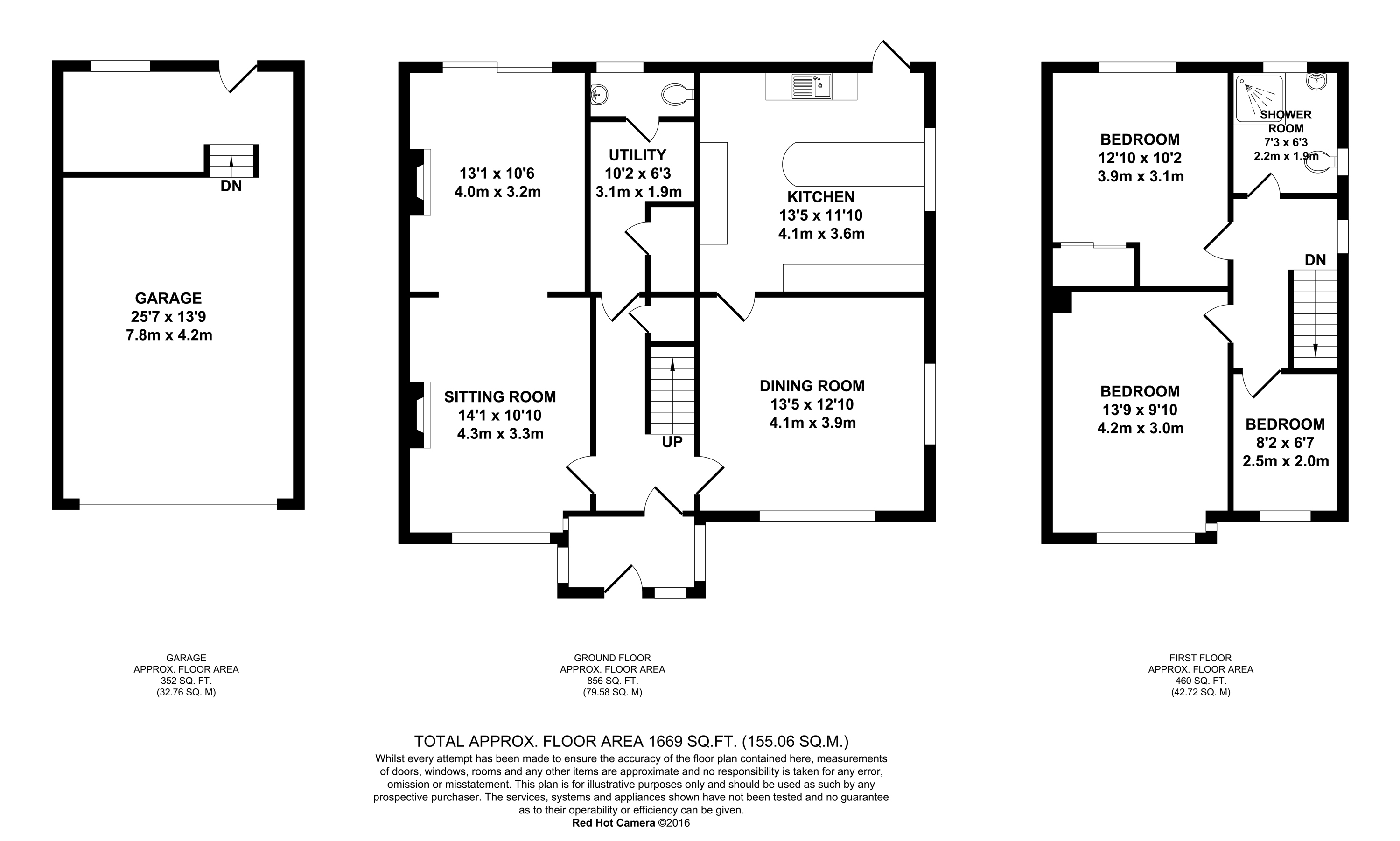 100 32 sq m to sq ft 100 square feet to meter best 90 square meters to square feet