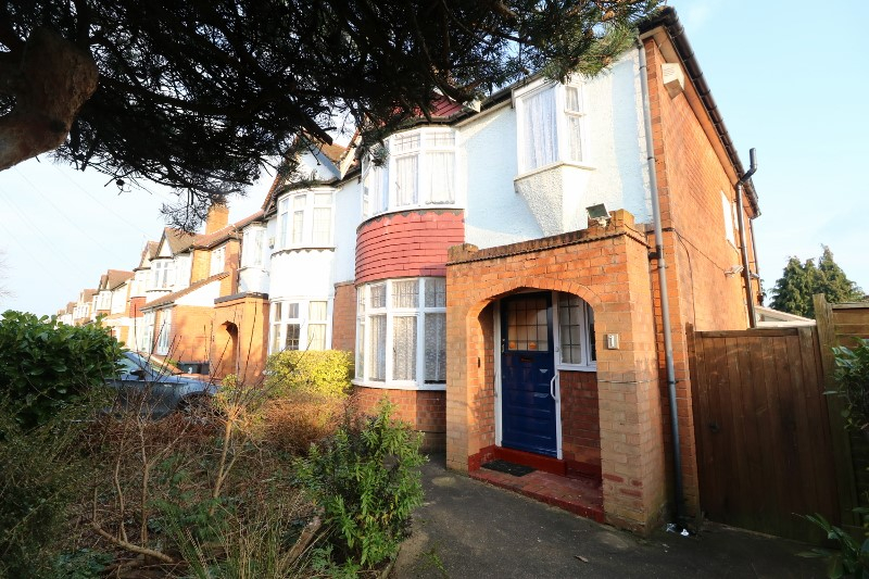 3 Bed, House, Handsworth Wood, B20: £214,950