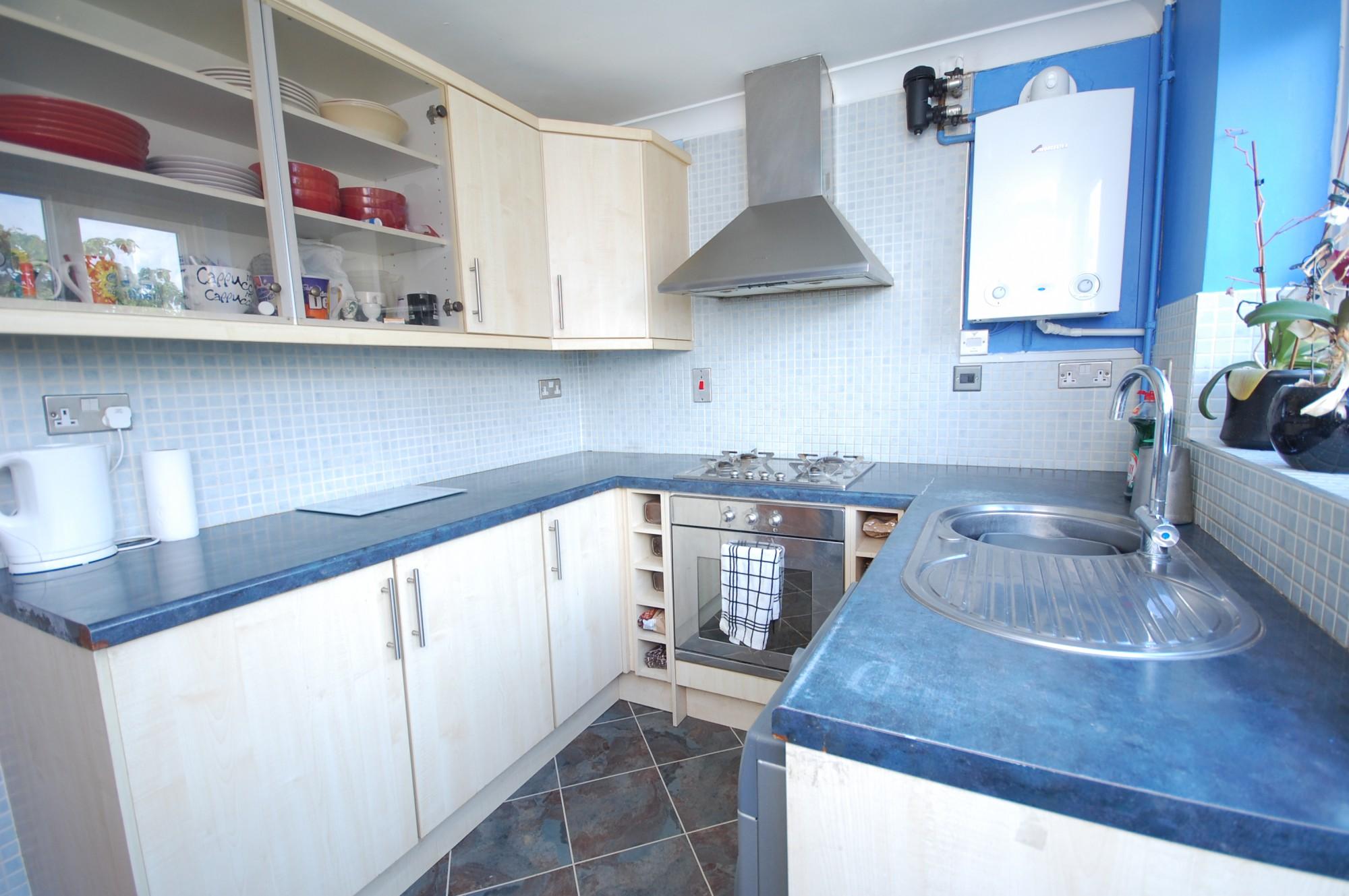 3 Bed House Siskin Close Colchester co4 - Patrick James Property ...