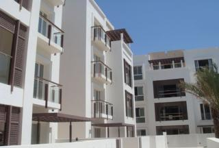 Bldg 3536, The Wave Muscat, 22