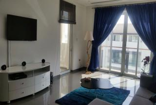 Block A 3rd FL, The Wave Muscat, 35
