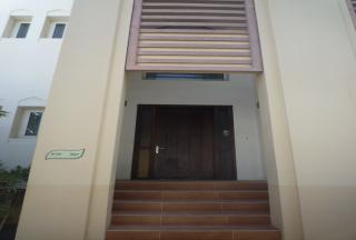 St 6, The Wave Muscat, 87