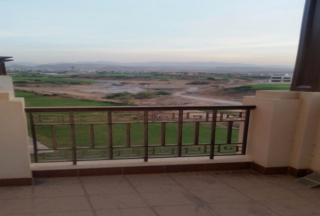 , Muscat Hills, 88