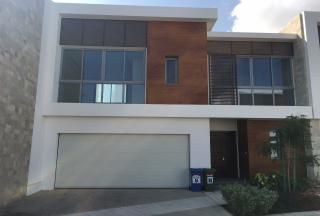 Reehan Residence, The Wave Muscat, 522