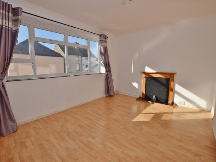 Apartment  Folkestone   CT20
