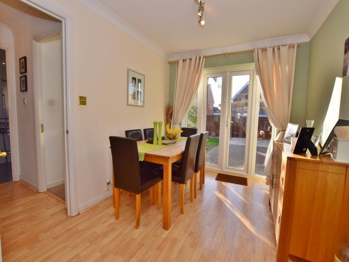 Apartment  Ashford | TN23