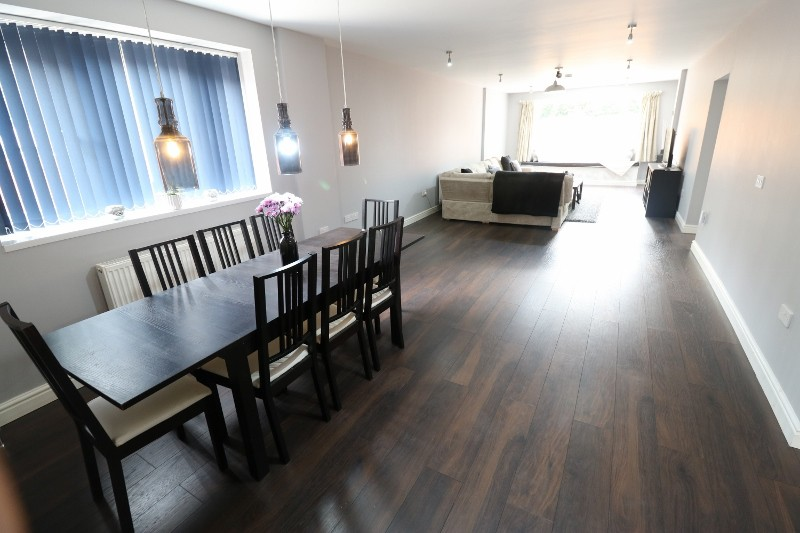 4 Bed, House, Handsworth Wood, B20: £449,950