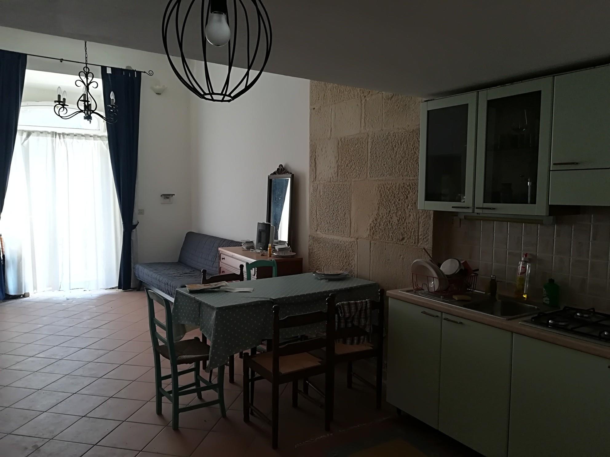 Abruzzo Property Italy