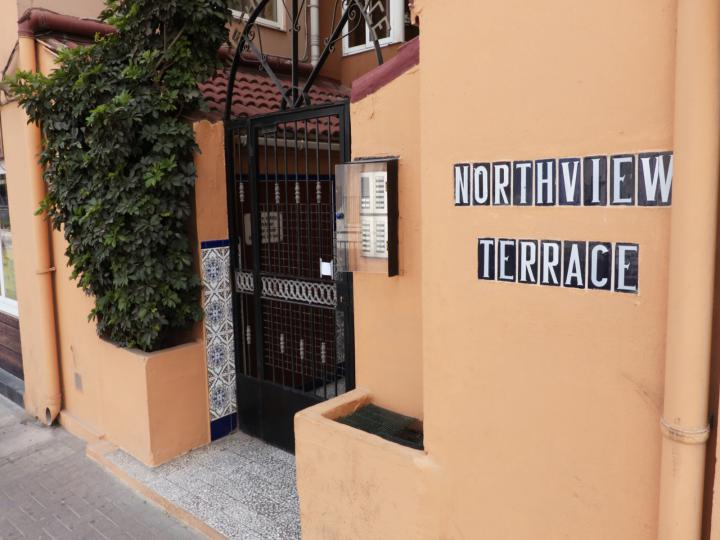 Northview Terraces