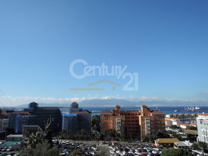 Gardiners View