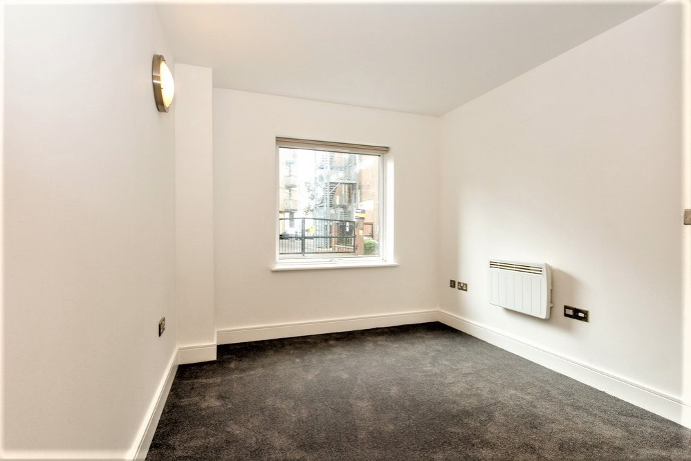 1 Bed Flat Apartment 59 Peckham Grove Peckham Rye Se15