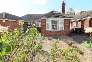 Cleveleys Estate Agent, Thornton, Blackpool, Fleetwood