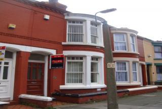 Blythswood Street