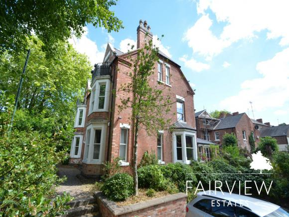 Houses To Buy Amp Rent In Nottingham House For Sale Fairview